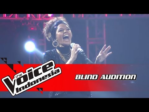 Episode 1 | Blind Auditions | The Voice Indonesia GTV 2018