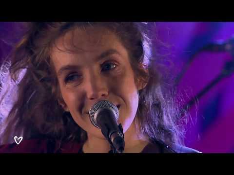 Anna Mieke - Warped Window on YouTube