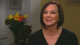 EXCLUSIVE: Marcia Clark on Sexism During the OJ Simpson Trial: Everybody Only Talked About My Hai…