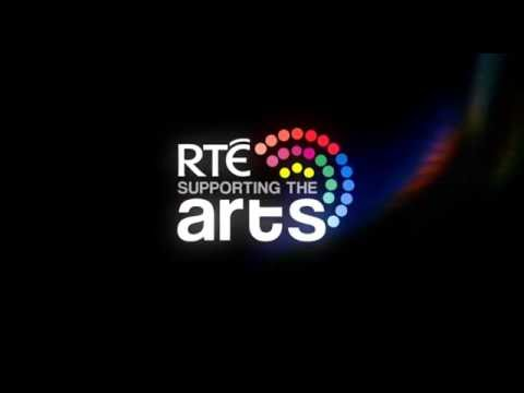Fingal Film Festival   RTÉ Supporting the Arts