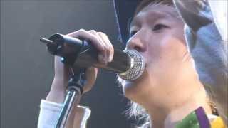 吉田山田 / 約束のマーチ 【Live at Shibuya O-East 2011.9.22】