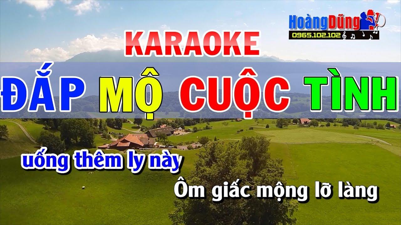 #karaoke #bclc #beatchatluongcao