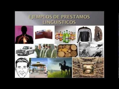 Видео Que son los prestamos quirografarios en el ecuador
