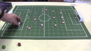 Soccero Review - with Tom and Melody Vasel