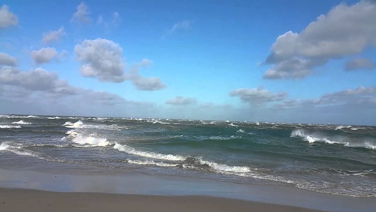 Дания скаген фото погода задней стороне