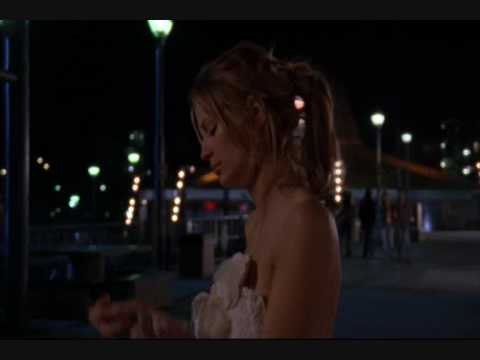 Syd Matters - To All of You - The OC - S03E23