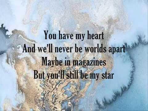 Conor Maynard - Despacito (SING OFF vs. Pixie Lott) (Lyrics)