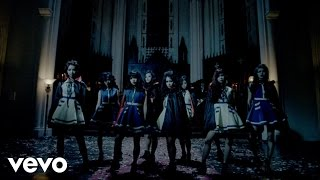 Music video by ぱすぽ☆ performing WING. (C) 2012 UNIVERSAL J, a div...