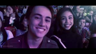They dont know about Us (CONGRATS MAYWARD HAKOT AWARDS!)