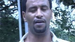 Eritrean  New 2012  Taniqo Mix Vedio Clip part 2