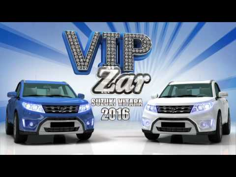 VIP Zar Domino Zar top tickets ISL00120/150/280C3D334