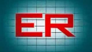 ER intro Music