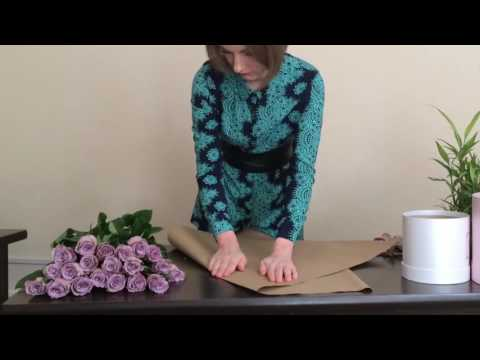 Магазин Макро на Пхукете - отдел морепродуктовиз YouTube · С высокой четкостью · Длительность: 4 мин42 с  · Просмотры: более 1.000 · отправлено: 02.04.2015 · кем отправлено: Kate Flowers