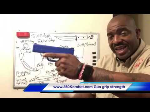 how-to-improve-your-grip-strength-for-firearms-shooting.-part-1