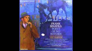 Frank Sinatra - When The World Was Young, I'll Be Seeing You