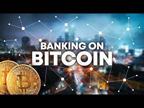 Banking On Bitcoin | Full Documentary On Cryptocurrencies | Bitcoin Movie | Blockchain