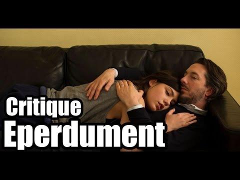 Download Critique Eperdument avec Adèle Exarchopoulos et Guillaume Gallienne