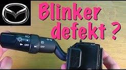 Blinker Kaputt Kosten