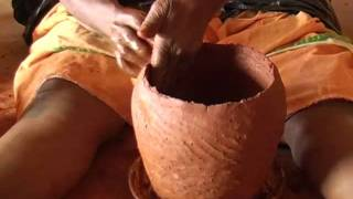Seabakgwana Crafts - Limpopo - South Africa