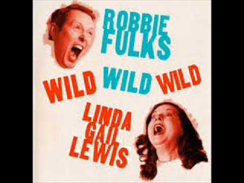 LINDA GAIL LEWIS - Who Cares