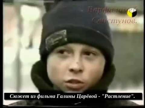 Шерлок Холмс (2009) смотреть онлайн в HD 1080