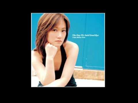 Yoko Miwa Trio - In Walked Bud