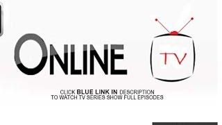"Bosch Season 2 Episode 1 ""Trunk Music"" FULL [EPISODES]"