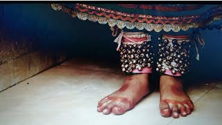 Albela Sajan Semi- Classical Dance Choreography | Bajirao Mastani| Maithili Bhirad | IDC family