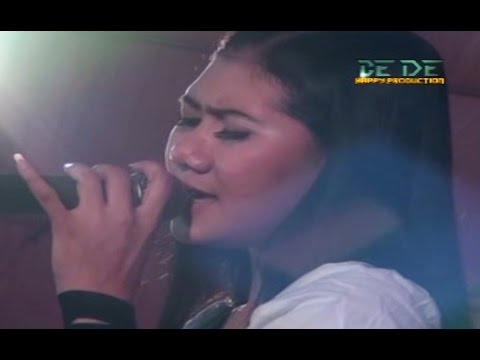 Norma Silvia  – Ku Abadikan ll PANTURA live in Desa Raji Demak Terbaru