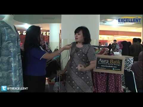 Program EXCELLENT BUSINESS OWNER eps WPC Bekasi 1 segmen 2 dari 5