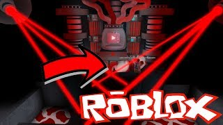 ESCAPE FROM YOUTUBE! (Roblox Obby)