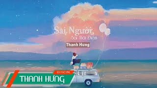 thanh hung live