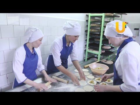 Дипломы курсовые магистерские на заказ в Нижнем Новгороде