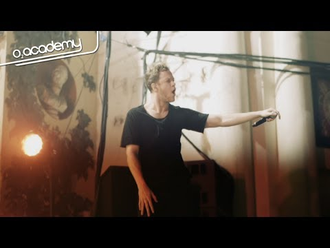 Imagine Dragons Live - Radioactive at O2 Academy Brixton