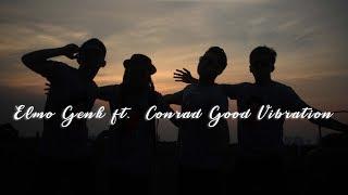 Download Lagu ELMO GENK - KOPI DANGDUT ft. CONRAD GOOD VIBRATION (COVER) mp3