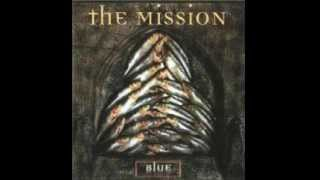 Watch Mission Uk Black  Blue video