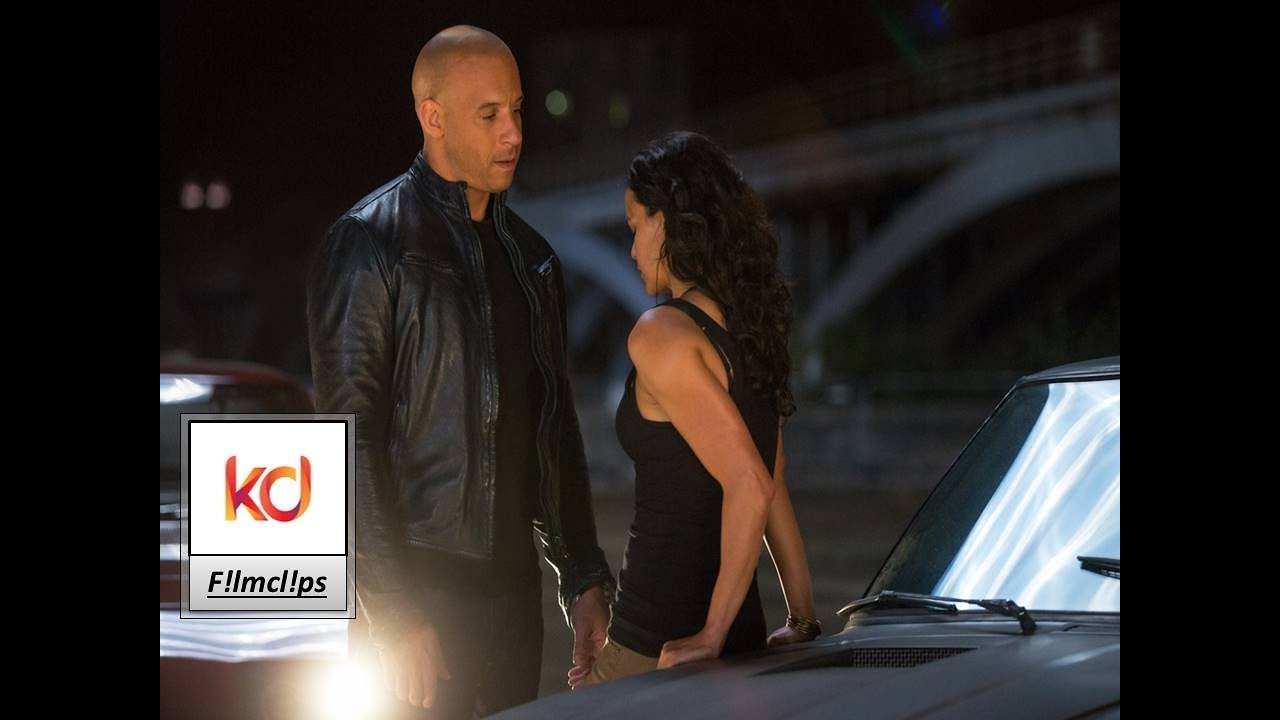 fast and furious 6 in hindi