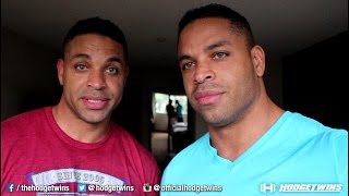 Should I Lie To My Boyfriend @Hodgetwins