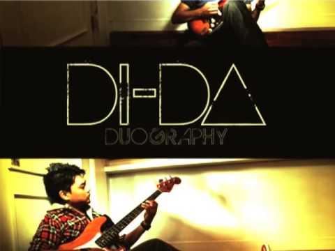 DI-DA - Percayalah (audio only)