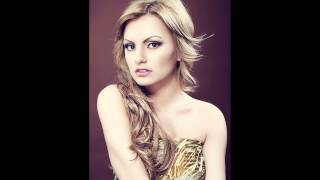 Alexandra Stan I Lollipop ( Param Pam Pam ) I Club I HQ