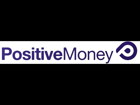 Positive Money fringe: Monetary Policy After Brexit. The Conservative Party Conference 2016