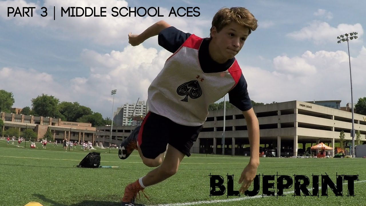 Trilogy blueprint episode 3 middle school aces east youtube trilogy blueprint episode 3 middle school aces east malvernweather Image collections