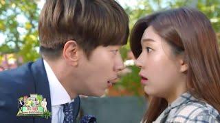 រឿង តស៊ូដើម្បីសុភមង្គល korea movie - nice tv