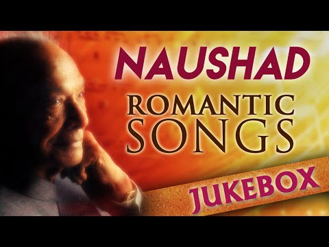 Naushad Hit Songs Jukebox Evergreen Romantic Songs Classic Old Hindi Songs Youtube Watch the latest bollywood video songs from upcoming and new hindi movies. naushad hit songs jukebox evergreen romantic songs classic old hindi songs