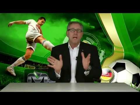Video Sportwetten heute
