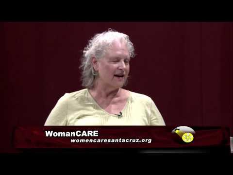 Non-Profit Spotlight - WomenCare