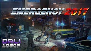 Emergency 2017 PC Gameplay 1080p 60fps