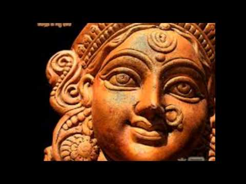 Durga Pahimam~Jai Uttal