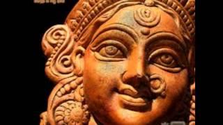 Durga Pahimam  ~Jai Uttal