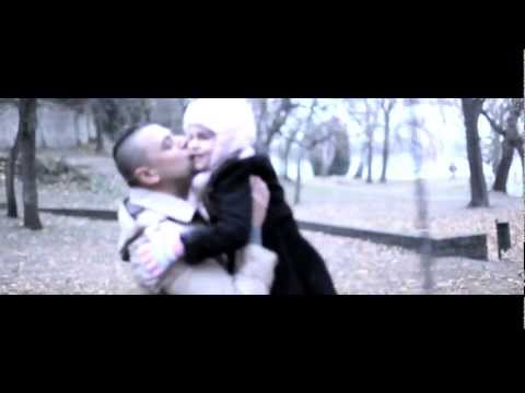 Pápai Joci - Hanna / Official video /
